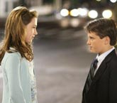 Little Manhattan / El ABC del Amor