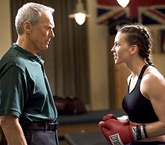 Million Dollar Baby / Golpes del Destino